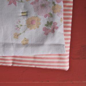 Baby blanket: seelamade-3