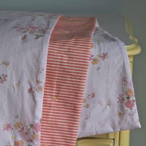 Baby blanket: seelamade-2